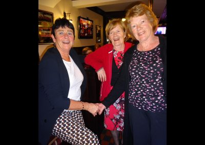 Mairéad-Maura-OLeary-Noreen-11.10.2015
